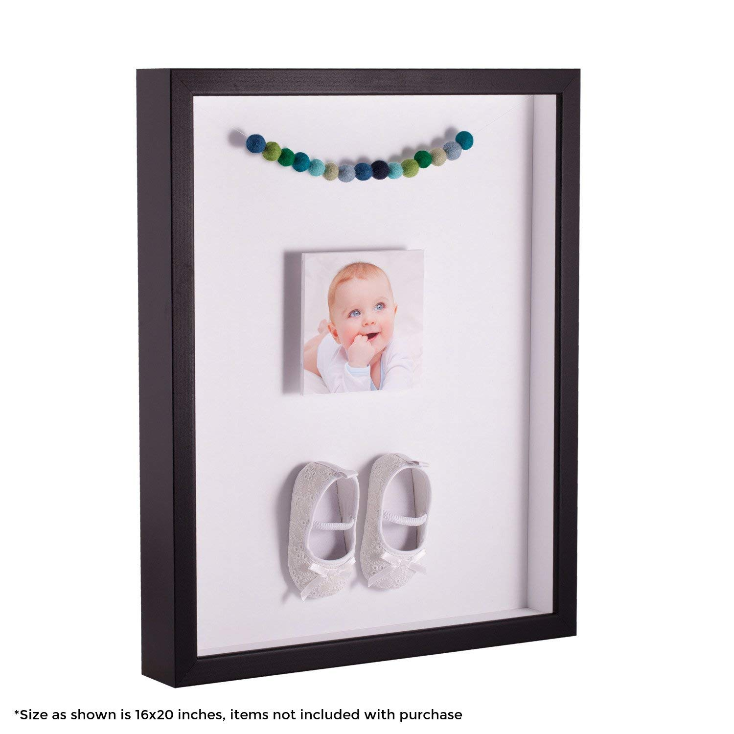Cheap 28 X 22 Frame Find 28 X 22 Frame Deals On Line At Alibabacom