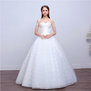 68b6c9bb333ed China Neckline Gown, China Neckline Gown Manufacturers and Suppliers on  Alibaba.com