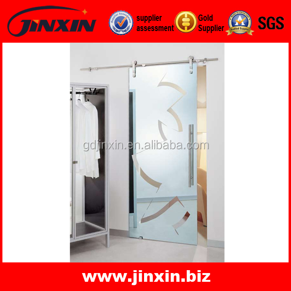 Interior Metal French Doors, Interior Metal French Doors Suppliers And  Manufacturers At Alibaba.com