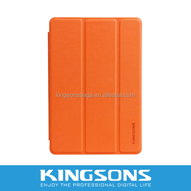 2014 New Design 7.9 Inch Colorful Tablet Case for Ipad Mini, 9.7 Inch Waterproof Tablet Cover for Ipad Air