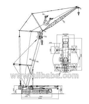 liebherr wiring diagram free wiring diagram for you Install Light Switch Diagram 6 ton engine crane 6 ton cherry picker wiring diagram odicis residential electrical wiring diagrams basic electrical wiring diagrams