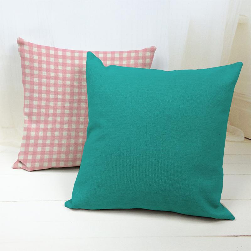 Online Get Cheap Fringed Throw Pillows Aliexpress Com