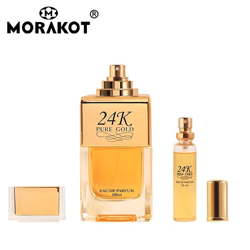 Buen Olor Alta Calidad 4 Uds Regalo Mejor Marca Mujeres Perfume Set Buy Set De Perfume Para Mujer,Juegos De Perfume De Marca,Juego De Perfume De