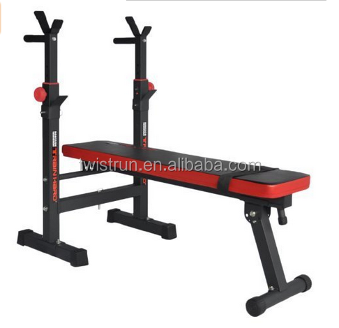 2018 sit up bench Peso panca palestra fitness