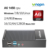 Vnopn Industrial AMD Fanless Linux Mini PC K1 Computer With 8GB RAM Small Case