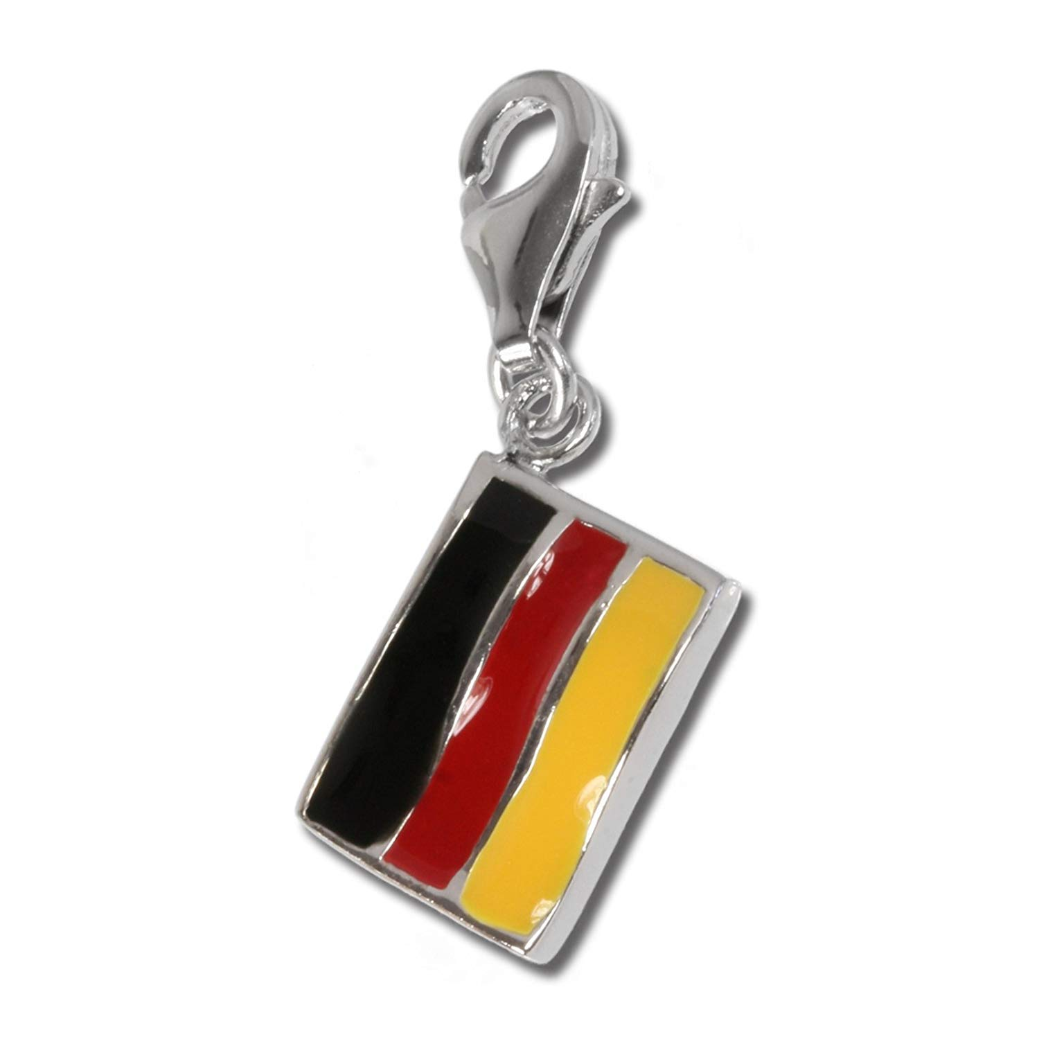 Cheap Earring Clasp Types Find Earring Clasp Types Deals On Line At