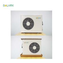China midea air conditioner wholesale 🇨🇳 - Alibaba