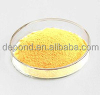 Powder form Water soluble vitamins