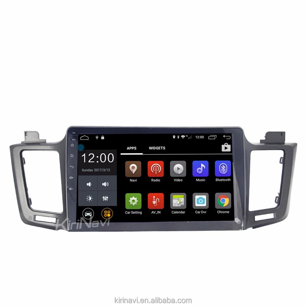 Amplifiers Head Units And Navigational Systems A V Entertainment