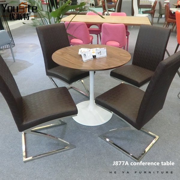 Small Office Conference Table