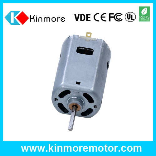 Electric 12v drill motor