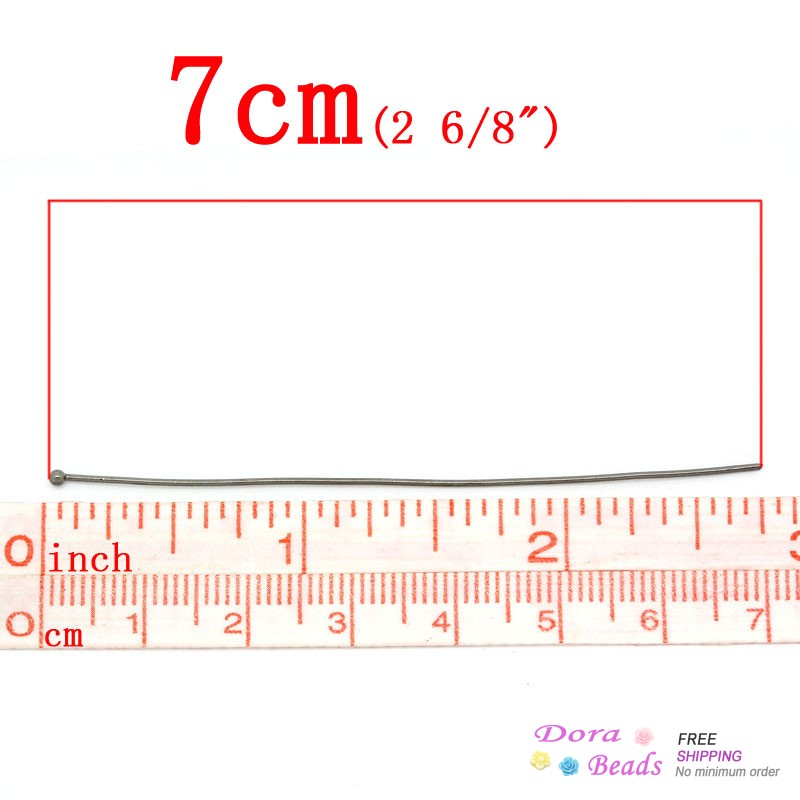 Convert Inches to Centimeter (in to cm) with our conversion calculator and conversion tables. To convert in to cm use direct conversion formula below. in = cm.