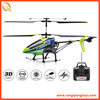 mini copter infrared control helicopter i/r helicopter with gyro 3 channel radio control helicopters RC0012611