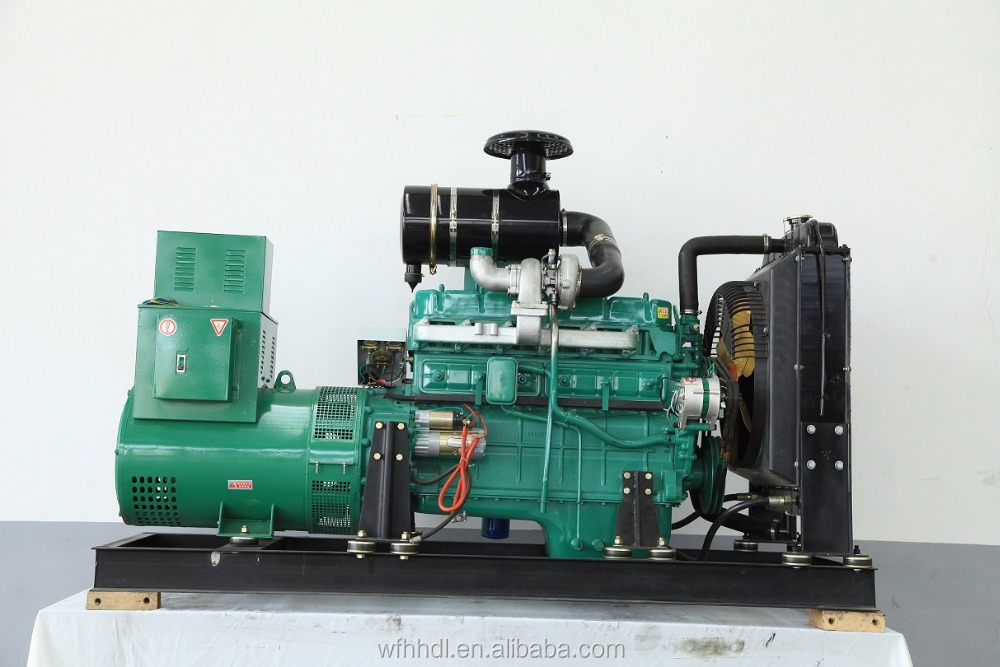 steam engines generator steam turbine generator portable steam generator