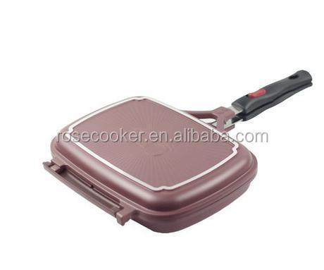 List Manufacturers Of Korea King Cookware Buy Korea King