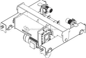 motor lifting hoist motor lifting hoist suppliers and manufacturers Furnace Wiring Diagram motor lifting hoist motor lifting hoist suppliers and manufacturers at alibaba