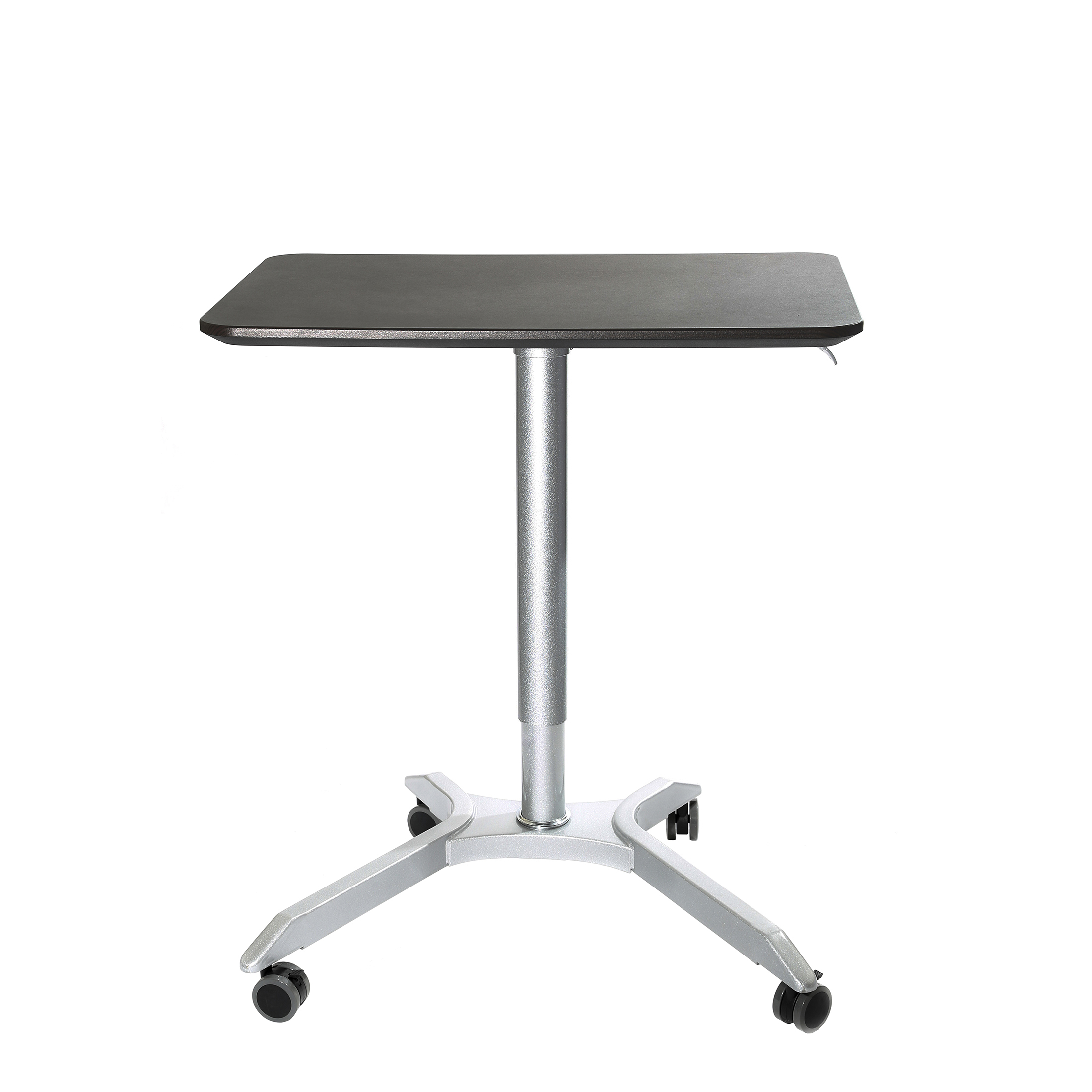 wholesale stand up office furniture online buy best stand up rh wholesaler alibaba com Office Desk Furniture Plans office furniture stand up desk