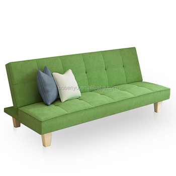 Multi Purpose Sofa Bed Wholesale, Wooden Sofa Bed Design, American Style  Sofa Bed