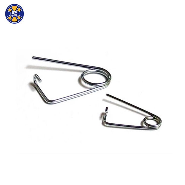 Spring Clips, Spring Clips Suppliers and Manufacturers at Alibaba.com