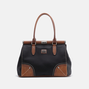 60c43bb575 Handcrafted Leather Bags