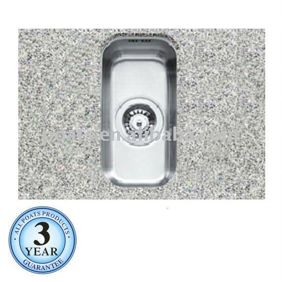 Small Bar Sink,Rv Sink,Size: 220x320x120mm   Buy Small Bar Sink Product On  Alibaba.com