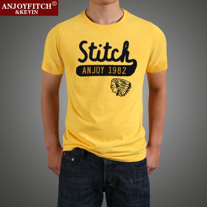 Trending T Shirt Designs: 33+ T-Shirts Design Inspiration For Saudi Business Promotion