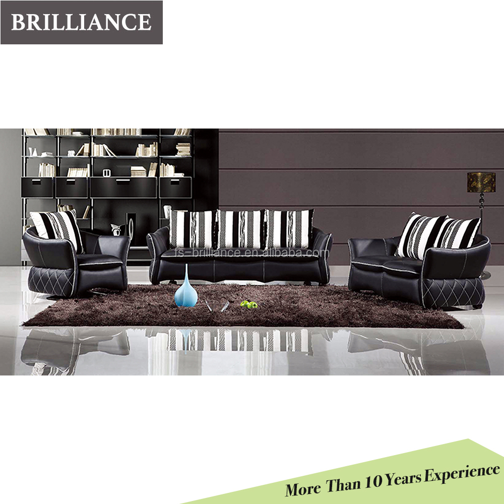 Latest Design Hall Sofa Set, Latest Design Hall Sofa Set Suppliers ...