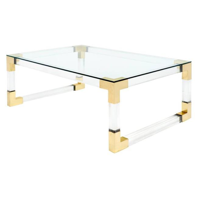 Victorian Coffee Table Furniture, Victorian Coffee Table Furniture  Suppliers And Manufacturers At Alibaba.com