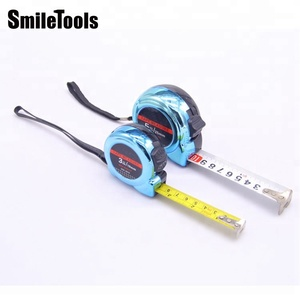 Types Of Measuring Tools Types Of Measuring Tools Suppliers And
