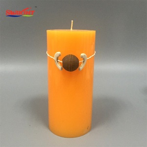 China Candle With Branding Manufacturers And Suppliers On Alibaba