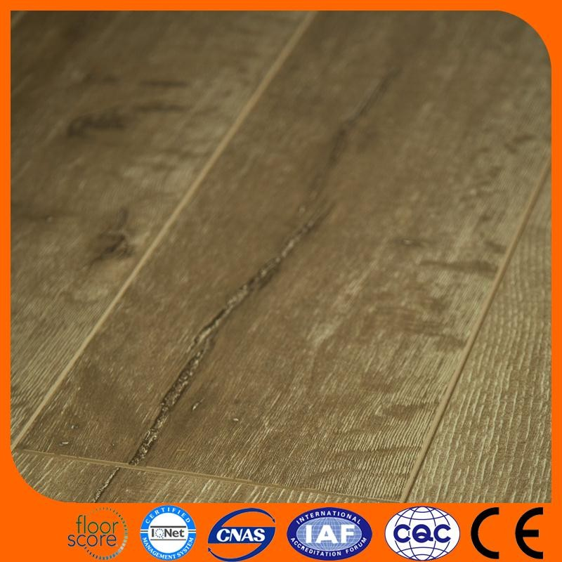Laminate Wood Flooring Hs Code Laminate Wood Flooring Hs Code Suppliers And Manufacturers At Alibaba Com
