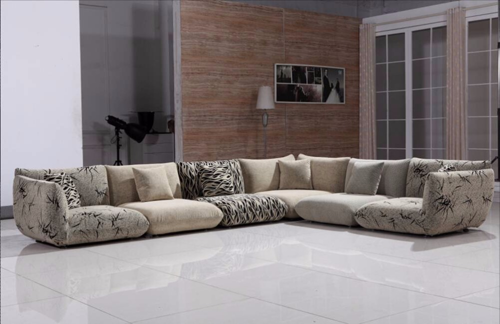 Middle east floor sofa arabic style fabric sofa for living room buy middle east floor sofa for Arabic style living room furniture