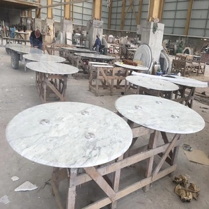 Carrara Marble Table Top, Carrara Marble Table Top Suppliers ...