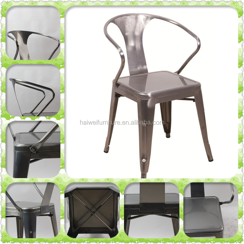 High Quality Metal Leg End Caps Industrial Dinig Metal Chairs Buy Metal Chairs End Caps