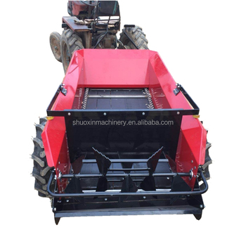 pto shaft drive small manure spreader buy small manure spreader