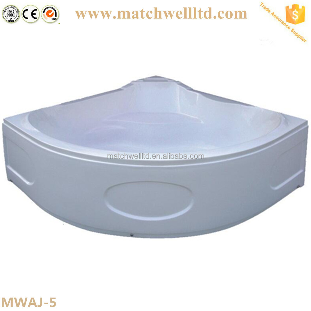 Portable Hot Tub, Portable Hot Tub Suppliers and Manufacturers at ...