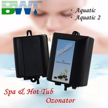 300mg/h Ozonator For Aquaraium Or Fish Tank With CE approved