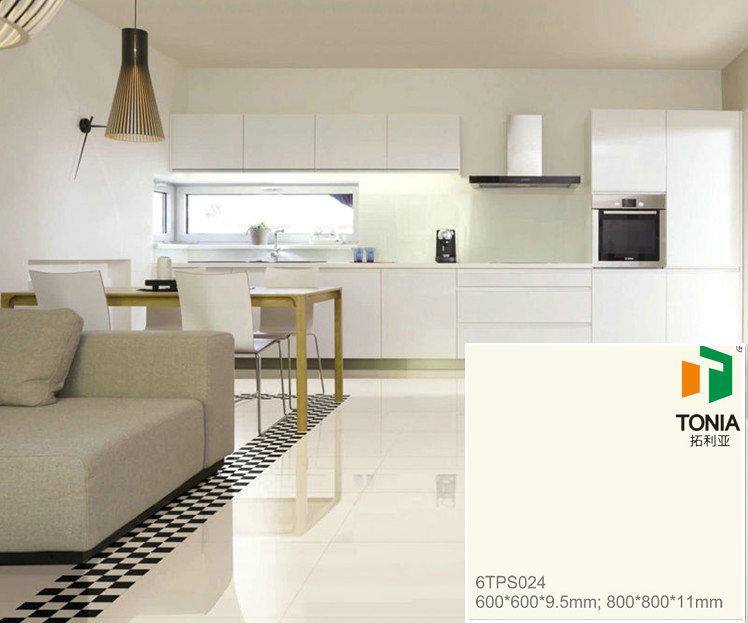 Vitrified Tiles Designs Living Room Vitrified Tiles Designs