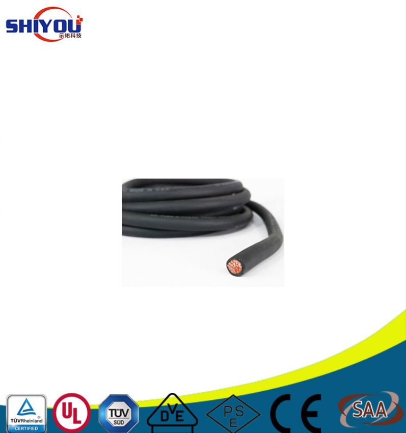China 4/0 Awg Rubber, China 4/0 Awg Rubber Manufacturers and ...
