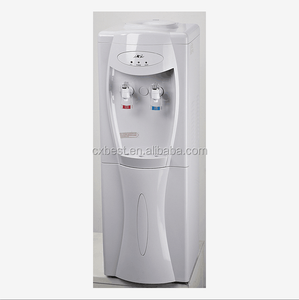 Hot&Cold Compressor cooling Water Dispenser LB-LWB1.5-5X67