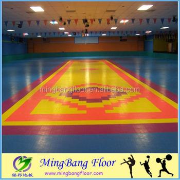 Indooroutdoor Pp Interlocking Roller Skating Rink Flooring Buy - Roller skating rink flooring for sale