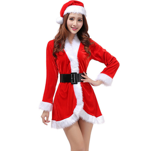 9872c701b9 China christmas fancy wholesale 🇨🇳 - Alibaba