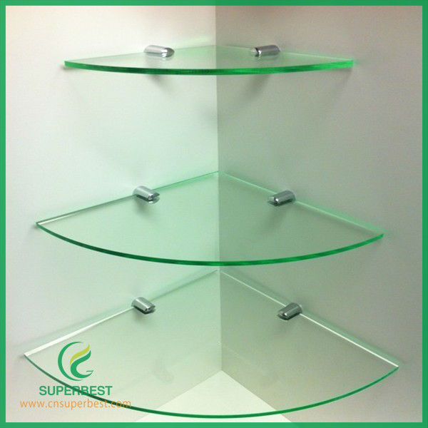 acrylic shower corner shelf acrylic shower corner shelf suppliers and at alibabacom