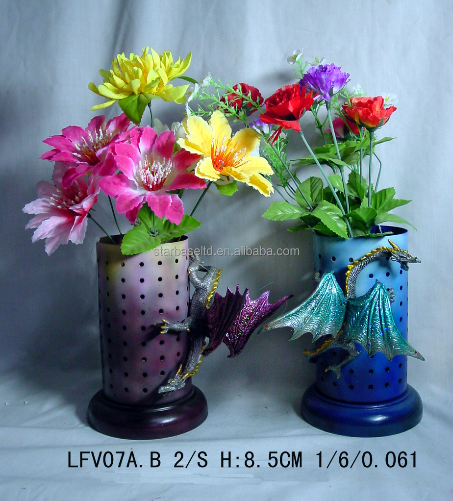 Hammered metal vases hammered metal vases suppliers and hammered metal vases hammered metal vases suppliers and manufacturers at alibaba reviewsmspy