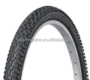 black bike tires color bicycle tyre and tube with blue line bicycle tire tube