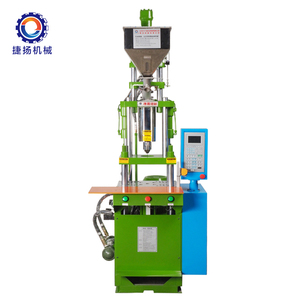 High Quality Factory and Custom Vartical Small Injection Moulding Machine