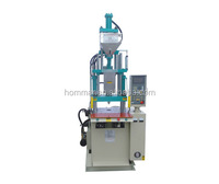 Best Deal!! Used Plastic Injection Molding Machine Price