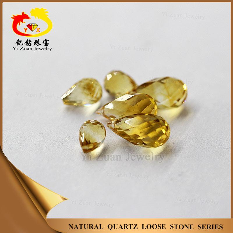 acido urico vinagre espinacas contienen acido urico las nueces para el acido urico