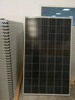 Famous brands 250W high efficiency pv panel poly solar panel with full certification for cheap sell