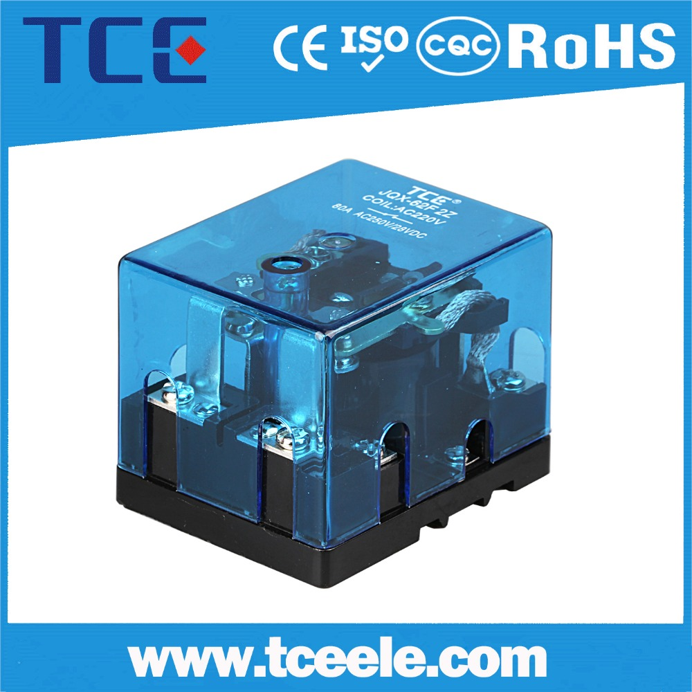 Power Failure Relay Power Failure Relay Suppliers And - Abb basic relay school